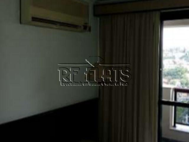 flat higienopolis classic para locação e venda