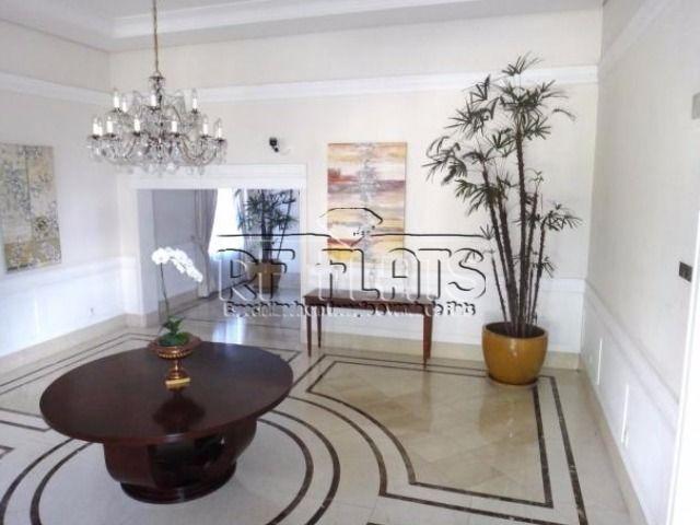 flat home stay paulistano para locação na bela vista