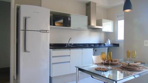 flat impecável para locação no paraíso - próximo à av. paulista - fl0568