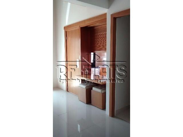 flat international duplex para locação em moema - fla189