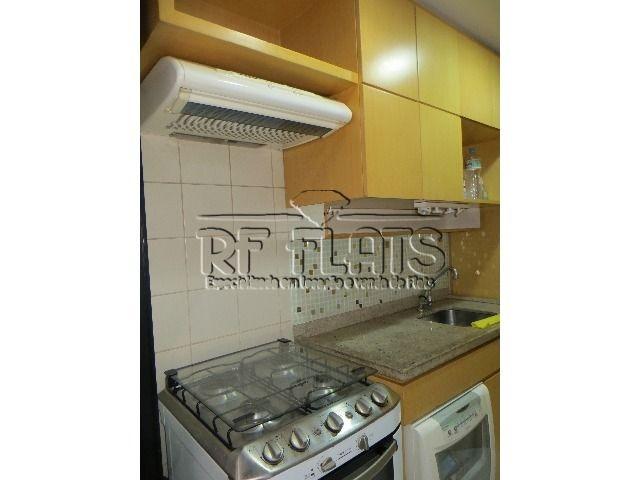 flat international duplex para venda e locação em moema