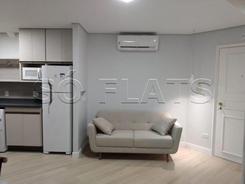 flat itaim bibi -expert home service (11) 97119-0488(whatsap
