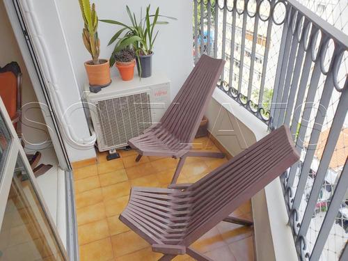 flat jardins ótima estrutura .(11) 97119-0488(whatsapp).