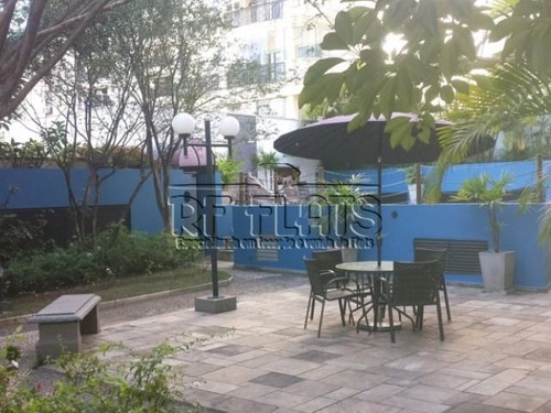 flat landmark para locação no jardins