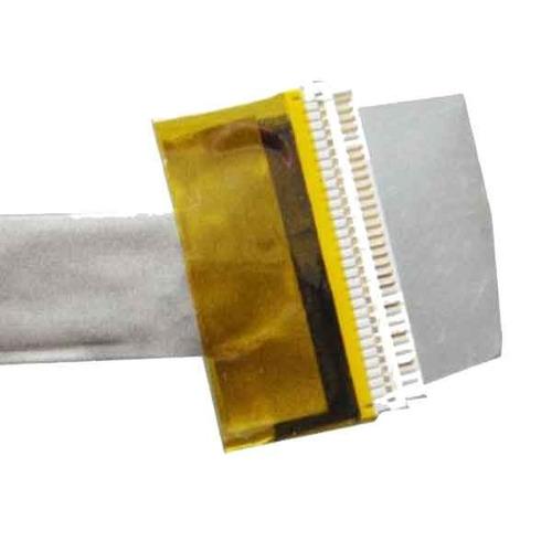 flat lcd acer aspire 3100 dc020007000 rev 2.0