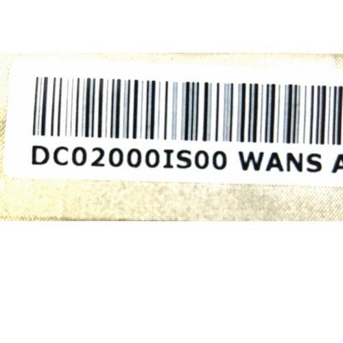 flat lcd compaq presario cq40 cq45 dc02000is00 486735-001