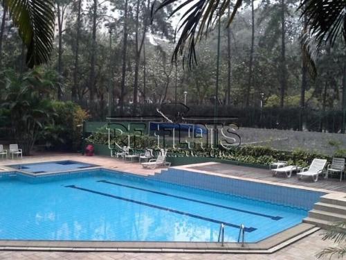 flat le bougainville para venda e locação em alphaville