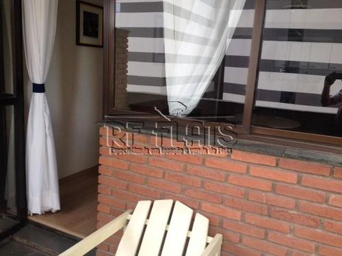 flat l'etoile para locação e venda em alphaville