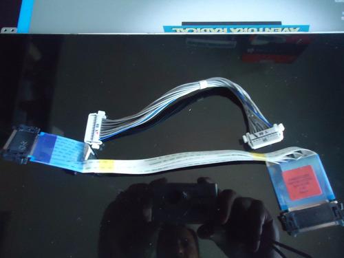 flat lg  42lf5850 serie 50aazfm2w003 produto-novo