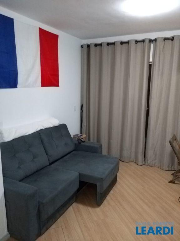 flat - liberdade - sp - 592691