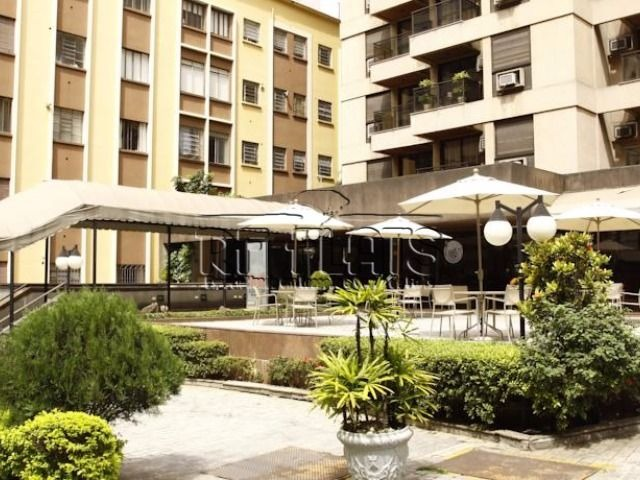 flat london othon para locação no jardins referencia do anuncio fla232