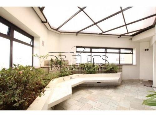 flat magic place para locação no jardins