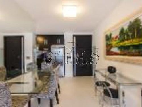 flat maxhaus berrini para locação e venda
