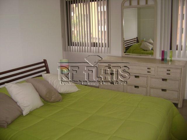 flat meridien loft para locação e venda no morumbi