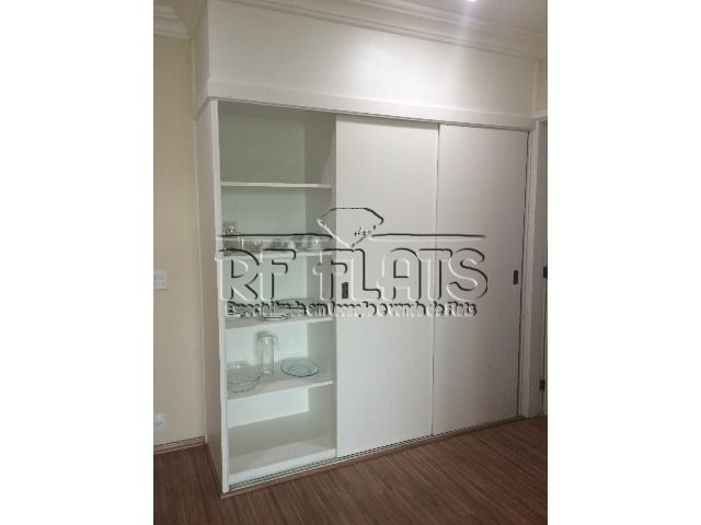 flat metropolitan hall para venda em pinheiros referencia do anuncio fla7389