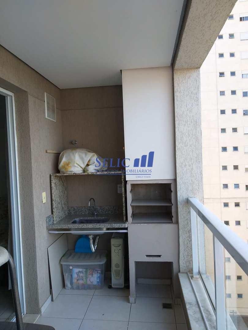 flat mobiliado com 1 dorm, vila arens ii, jundiaí, cod: 181 - a181