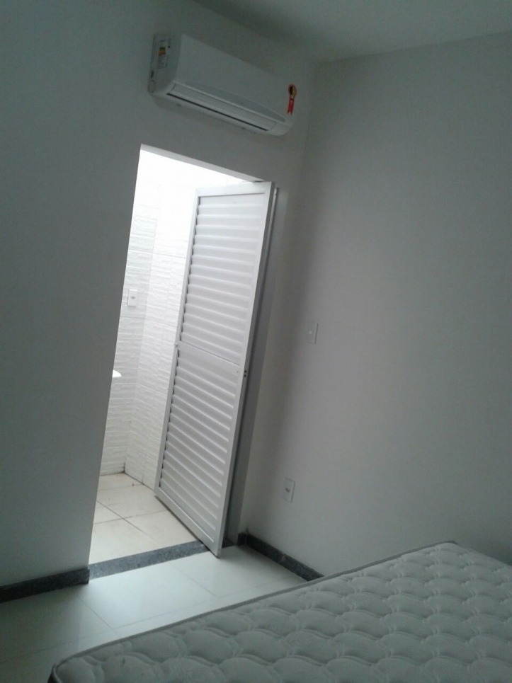 flat mobiliado proximo a av. noide cerqueira - 701