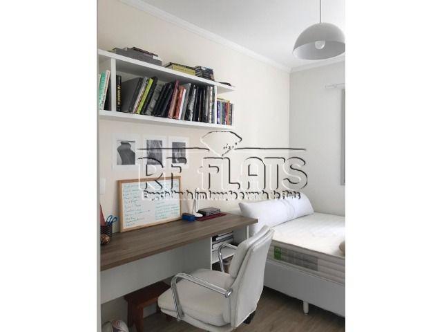 flat moema top life para locação e venda em moema