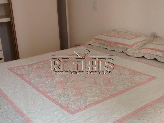 flat moema top life para locação  e venda em moema - ref249