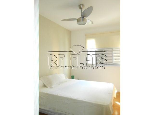 flat moema top life para venda e locação em moema