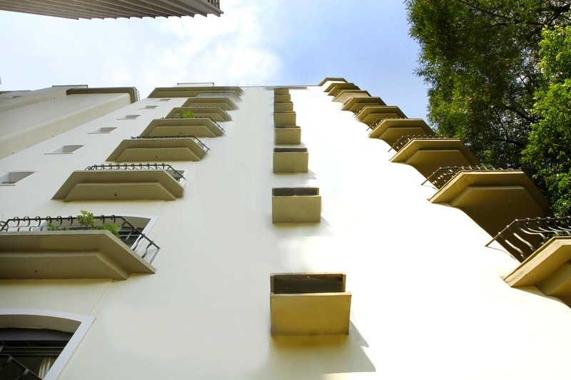 flat mont clair jardins mobiliado (11) 3059-0846
