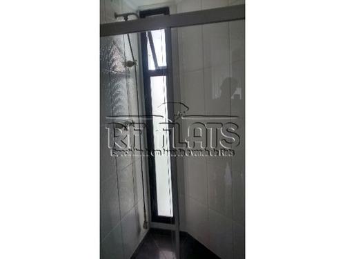 flat morumbi business para locação - fla4159