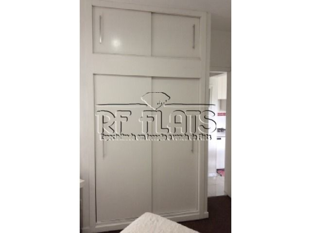 flat morumbi business para venda e locação no morumbi