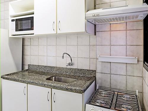 flat na berrini excelente localização (11) 97119-0488 whats
