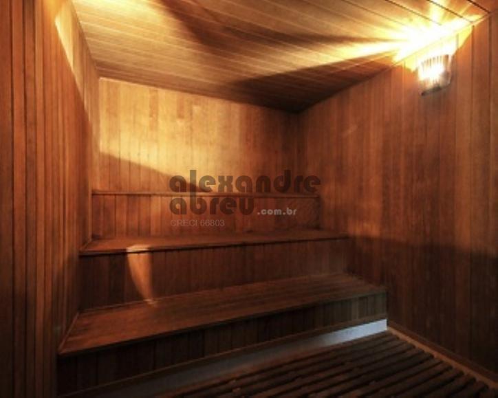 flat na chácara santo antônio - 060
