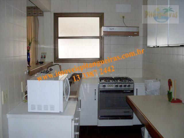 flat na região nobre da pitangueiras- 2 vagas - lazer total - fl0002