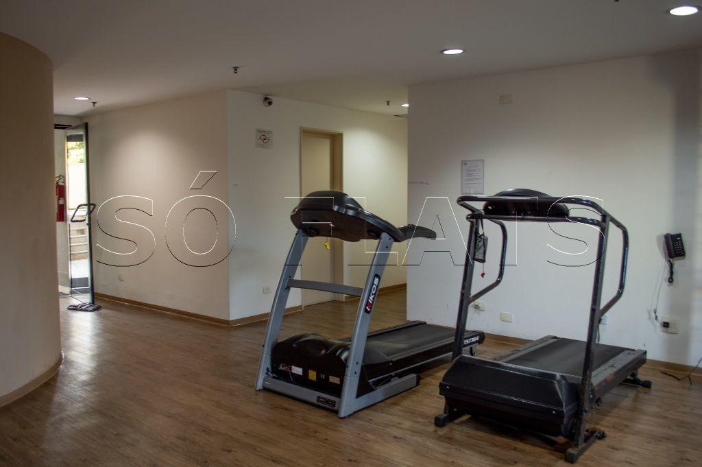 flat na saúde ótima localização - sf26931