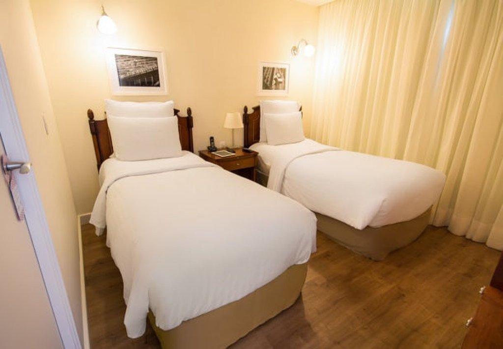 flat na vila nova conceição no pool 2 dorms 102m² junção consulte-nos ! - sf23835