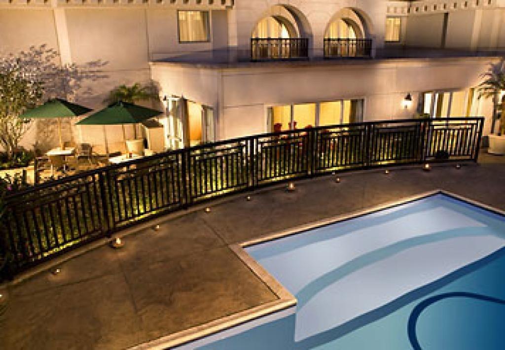 flat na vila nova conceição no pool  consulte-nos ! - sf3676