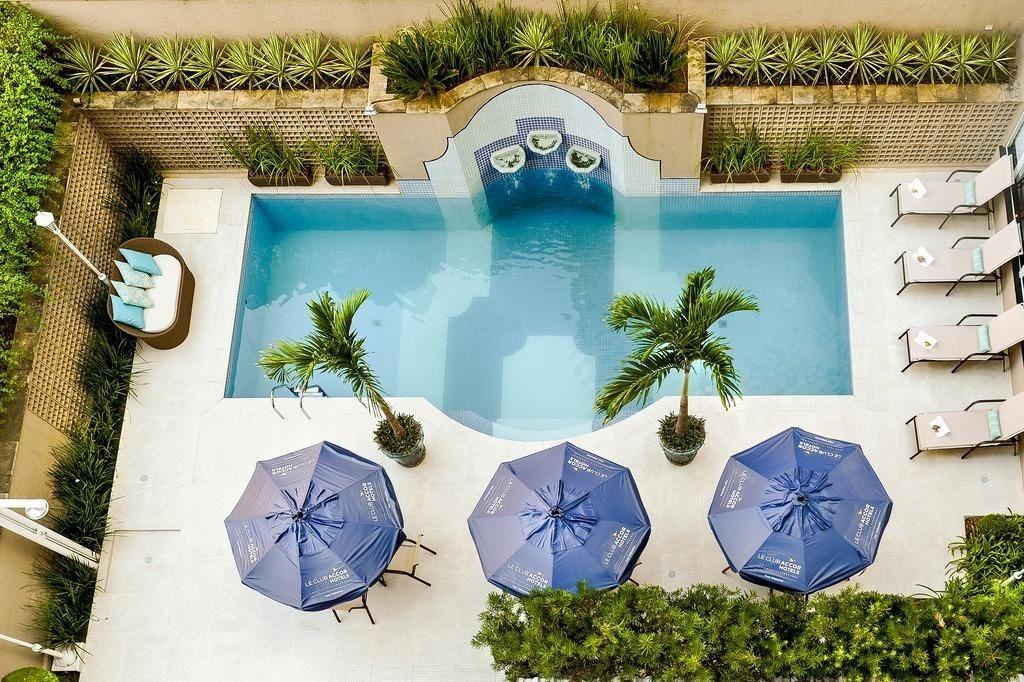 flat na vila olímpia, fora do pool, para quem quer investir ou morar em uma ótima localização - sf280