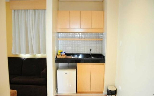 flat na zona norte prox a estação metro (11) 97119-0488 what