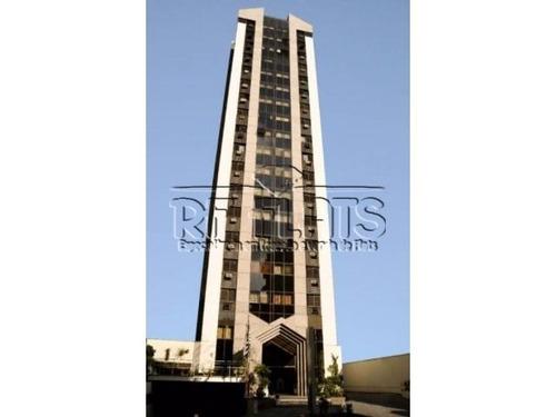 flat new city para locação e venda no itaim bibi