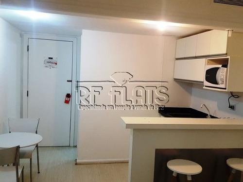 flat ninety para locação no jardins - fla4614