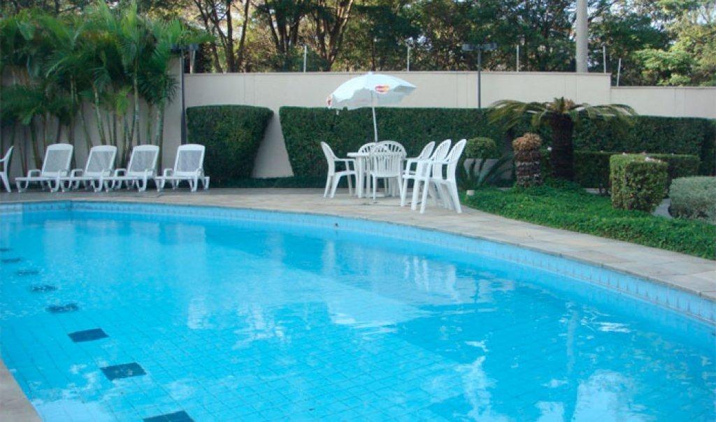 flat no anália franco imóvel no pool para investimento - sf26039