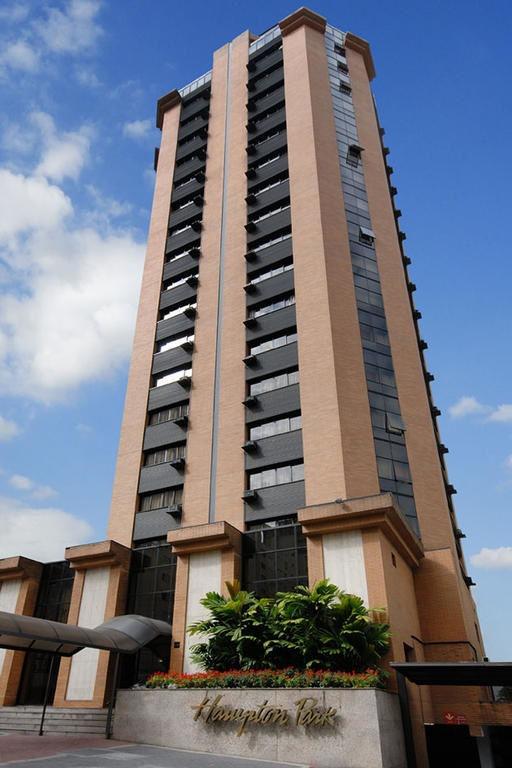 flat no jardim paulista bairro nobre de são paulo - sf27645