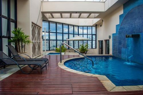 flat no jardim paulista no pool  - sf7319