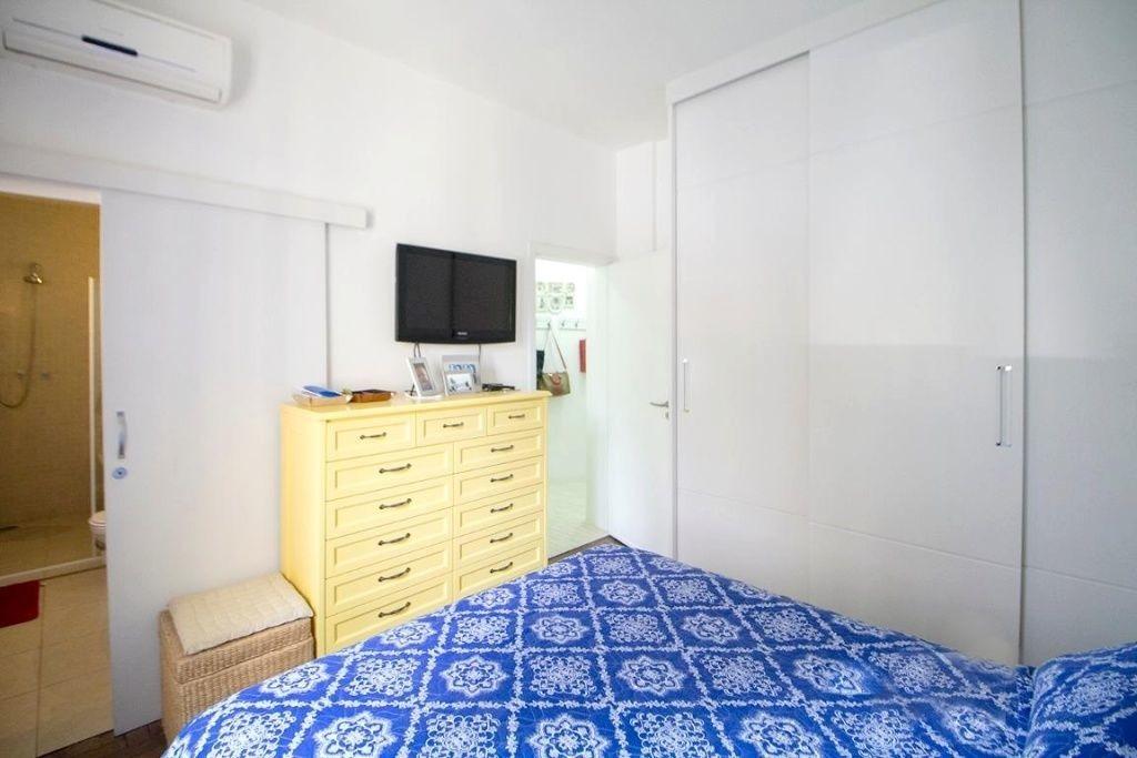 flat no jardins 2 dorms 80m² próximo a rua augusta - sf6491