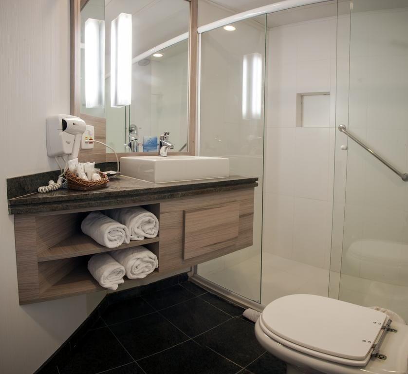 flat no jardins quality suites em cerqueira cesar - sf905