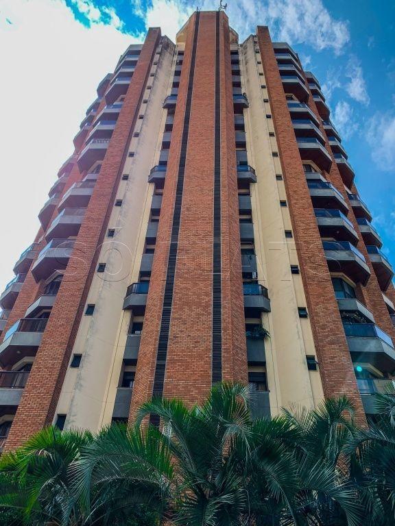 flat no morumbi travel inn montecattini morumbi - sf5301