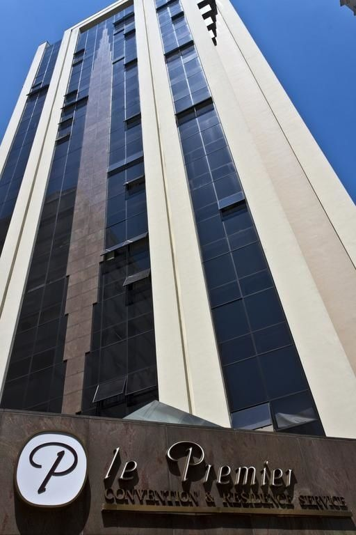 flat nos jardins, para morar ou investir no melhor bairro de são paulo - sf27651