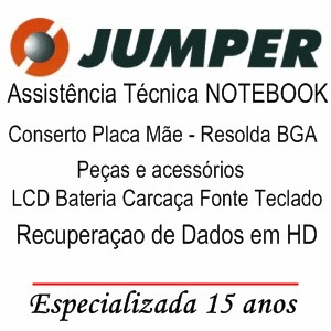 flat notebook cabo