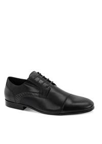 f37b29b2 Zapatos Oxford Andrea Estado De Mexico Coacalco Berriozabal ...