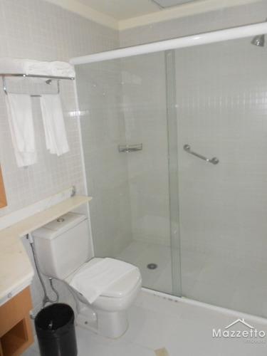 flat padrão - 41.64 m² / cód- 324555