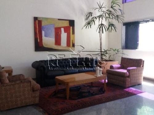 flat palais royal para locação na mooca
