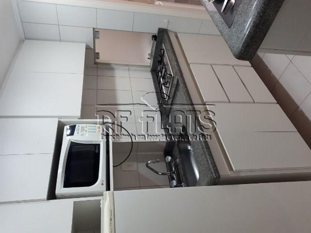 flat palazzo gritti para locação em moema referencia do anuncio fla6009