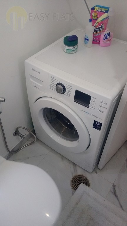 flat para aluguel, 1 dormitórios, higienópolis - são paulo - 1511